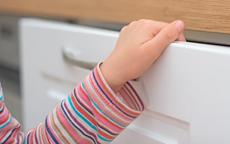 Create a safe preschool environment