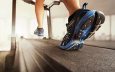 Exercise during the workday – improve health and become more productive!