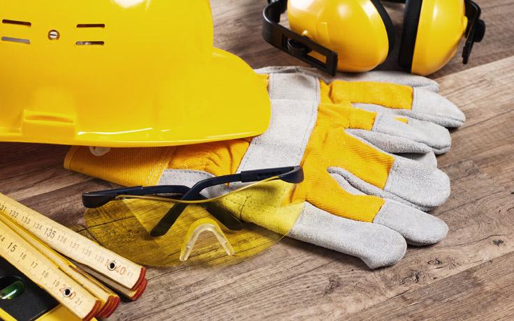 Creating a safer modern work environment