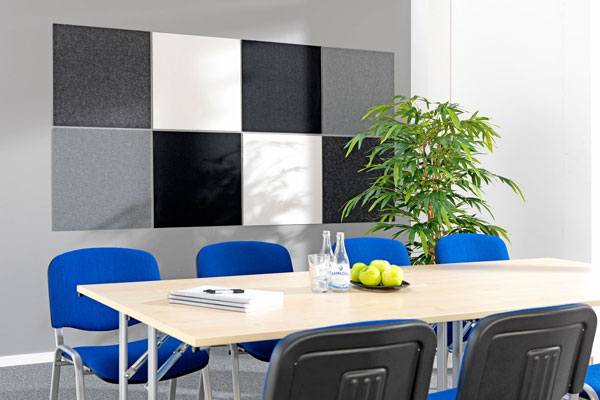 How to achieve a peaceful workplace