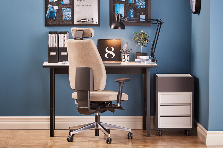 How to Furnish Workplaces Effectively