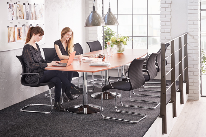 How to Create an Employee-Friendly Office