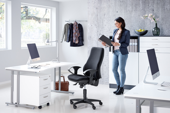How to Purchase Chairs for Organisations