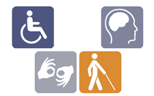 Is your office disability friendly?