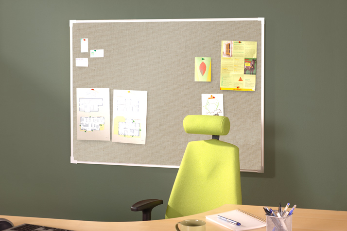 3 Tips for Making More Effective Use of Notice Boards