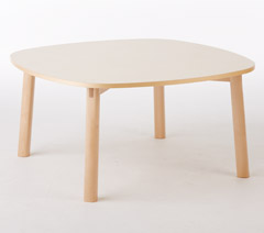 Preschool & Nursery tables