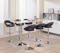 Bar chairs & stools