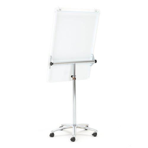 mobiles whiteboard aus glas aj produkte sterreich. Black Bedroom Furniture Sets. Home Design Ideas