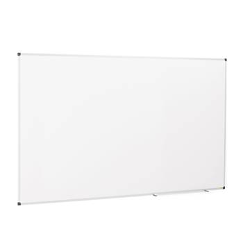 Budget whiteboard, 1200x2000 mm