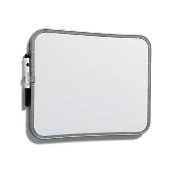 Skrivtavla / Whiteboard