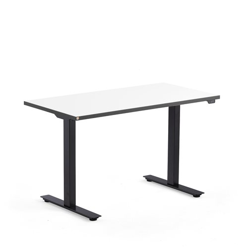 Nomad Sit Stand Desk Aj Products