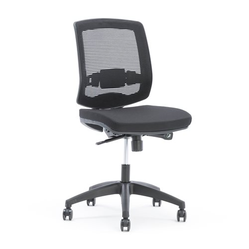 """Stanley"" Office chair"