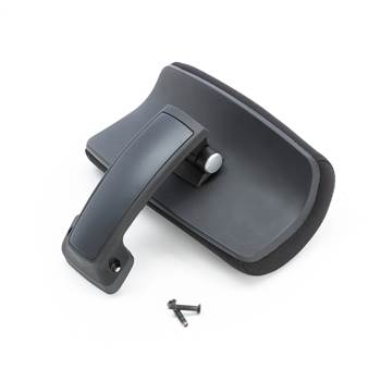 Headrest for Stanley office chair