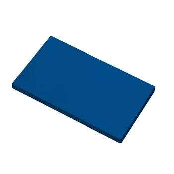 Dodatkowa półka 400*530mm  niebieska