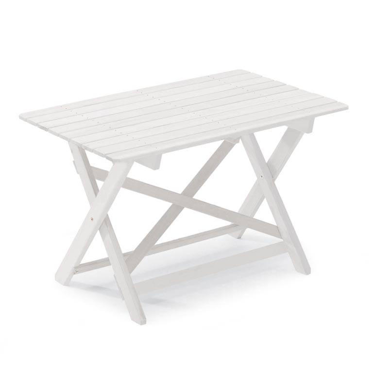 Picnic table: 1100x680mm