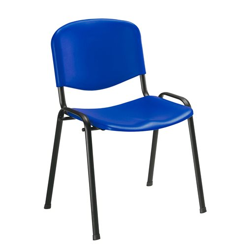 plastic chair aj products