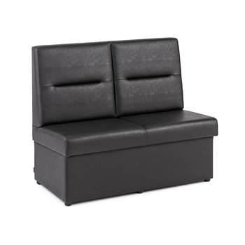 Sofa do restauracji