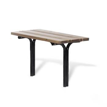 Stół parkowy
