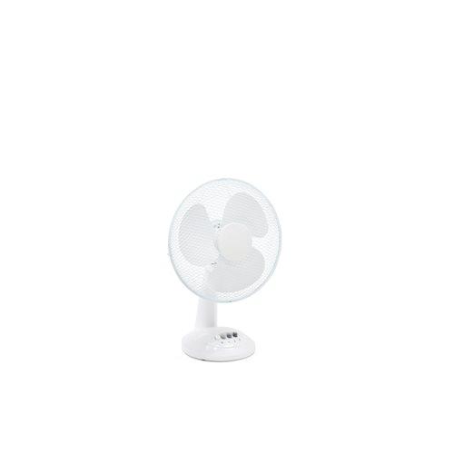 Pöytätuuletin, halkaisija: 300 mm, 35 W