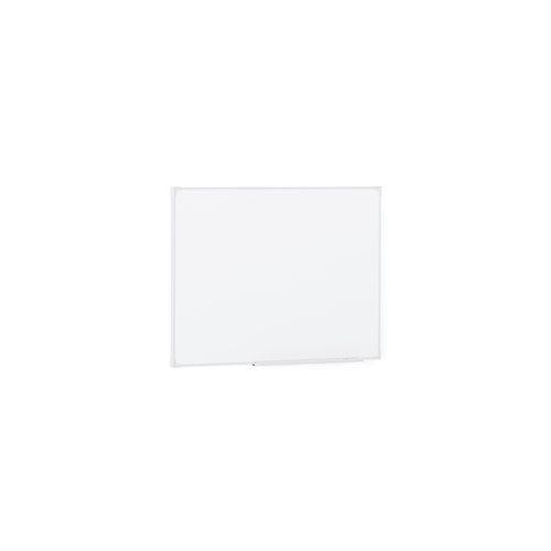 Tablica suchościeralna 600x450mm