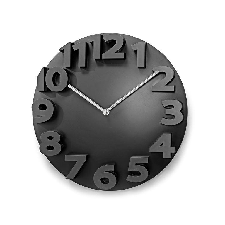 3D zidni sat  AJ proizvodi