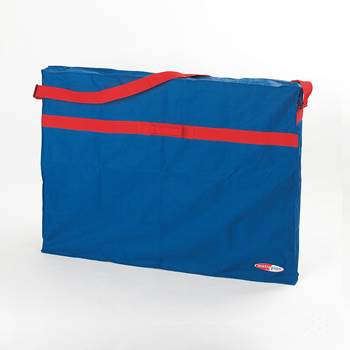 Carrying case for the Ultimate flip chart easel