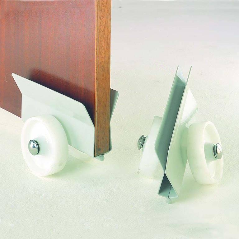 Plate skate for sheet materials: 250kg