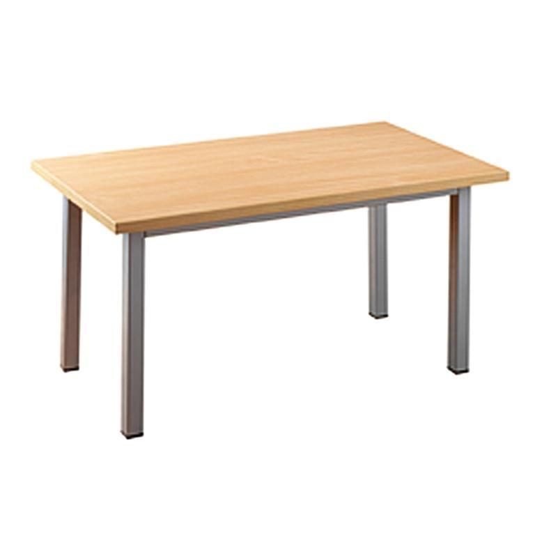 """""""Helsinki"""" coffee table"""