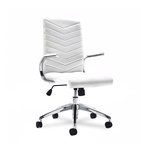 """""""Baresi"""" manager's chair"""