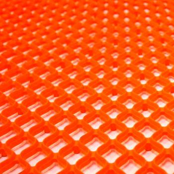 """Diamond grid"" catering matting"