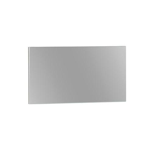 Magnetic back panel