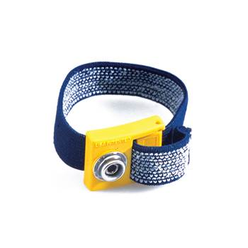 ESD wristband