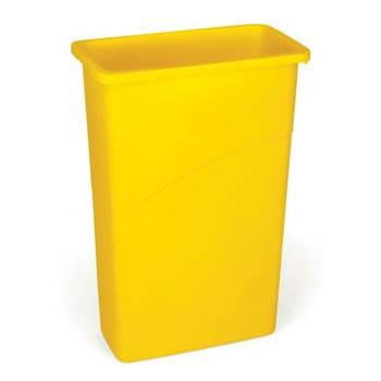 87 L yellow Slim Jim®