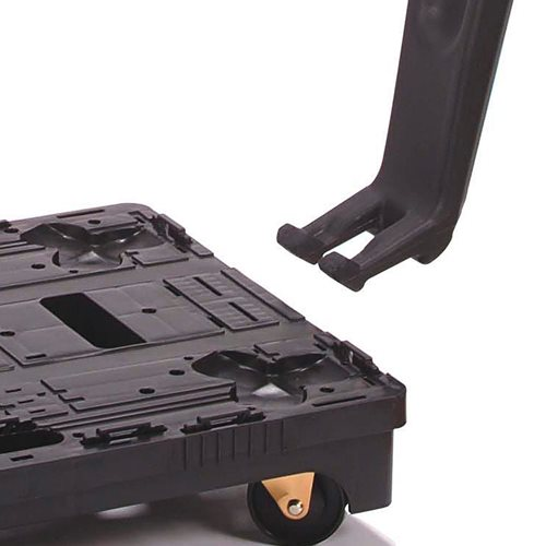 Handle for Universal dolly