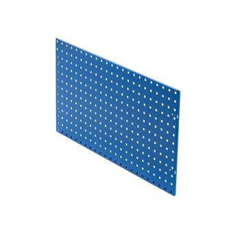 Tool panel, 870x480 mm