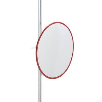Industrispegel, Ø600 mm, akryl