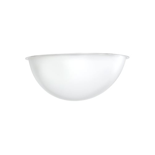 Lustro wypukłe 360° Ø600 mm