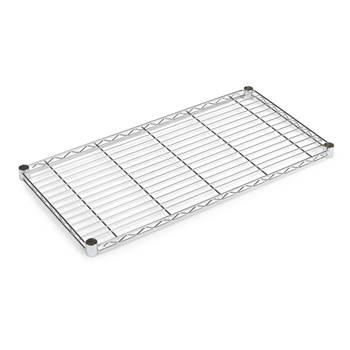 Extra shelf, 900x450 mm