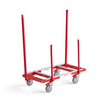 Siirtovaunu Multi trolley