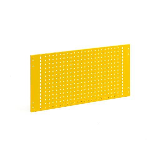 Työkalutaulu lavahyllyyn Ultimate, 550x1100 mm