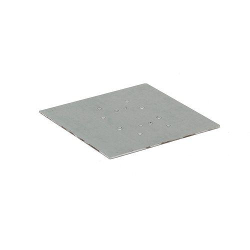 Aluslevy asfalttiin lavahyllyyn Ultimate, 4 mm