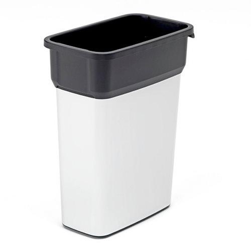 Søppeldunk for gjenvinning, 55L