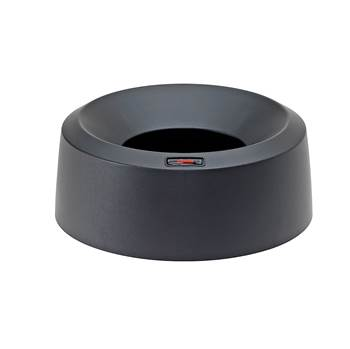 Funnel lid