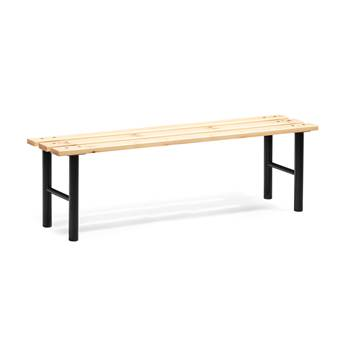 Stabil Bench, 1500x360x430 mm