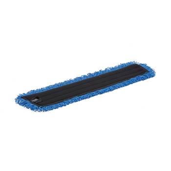 Fukt- og våtmopp 600mm