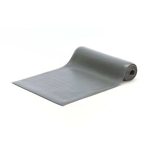 Szara mata warsztatowa 910 mm, cena za cm