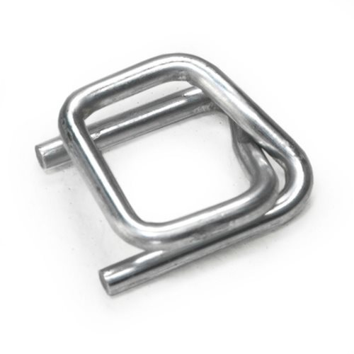 Metal buckle: max. 13mm band: 1000pcs