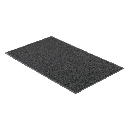 Kuramatto, 1500x900 mm, harmaa