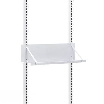Console shelf, 200x1190x200 mm