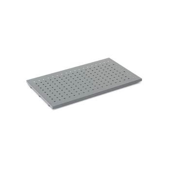 'Combo' tool panel 713x450 mm